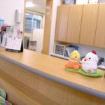 【2018年】名古屋市中川区で評判のいい歯医者さん♪おすすめ6医院