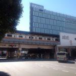 吉祥寺のインプラント医院♪おすすめしたい6医院