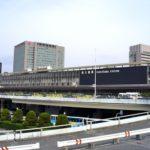 【2017年】大阪市北区で評判のいい歯医者さん♪口コミおすすめ6医院