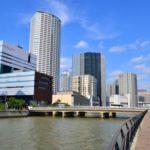 【2017年】大阪市福島区で評判のいい歯医者さん♪口コミおすすめ6医院