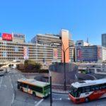 【2018年】新宿で評判のいい矯正歯科♪口コミでおすすめ7医院