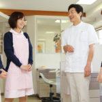 【2017年】福岡市東区で評判のいい歯医者さん♪口コミおすすめ6医院