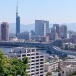 【2017年】福岡市で評判のいい矯正歯科♪口コミでおすすめ7医院