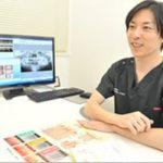 予防歯科は効果がある?定期健診の重要性