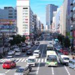 【2017年】梅田で評判のいい矯正歯科♪おすすめ5医院