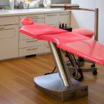 美しくすることが目的?審美歯科で受ける矯正治療の特徴