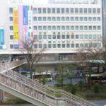 【2018年】藤沢で評判のいい歯医者さん♪口コミでおすすめ8医院