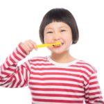 虫歯は遺伝する?体質や日々のケア方法についても紹介