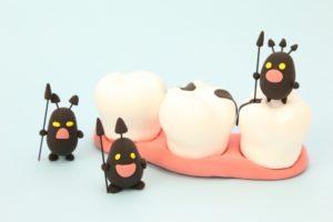 虫歯はどの段階で抜く必要がある?抜歯の費用や手順をご紹介