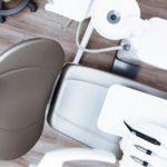 虫歯を早く治せるコンポジットレジン