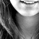 虫歯治療で用いられるプラスチック詰めものの疑問について解決