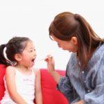 虫歯の自然治癒は再石灰化がカギ!歯を健康にする方法