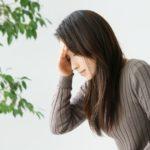 虫歯によって引き起こされる頭痛の危険性