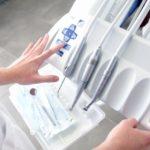 予防歯科で一生健康な歯に!予防歯科の基本と歯科医の選び方