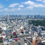 新宿区でおすすめの通いたい矯正歯科【2018年】