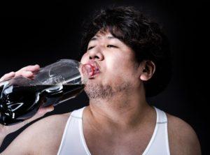インプラントと糖尿病は相性最悪!?関係性やリスクを説明