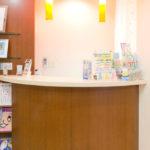 【2018年】福岡市南区で評判のいい矯正歯科♪口コミでおすすめ6医院