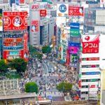 渋谷区でおすすめの通いたい歯医者さん【2018年】