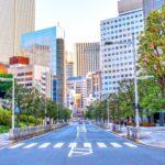 【2018年】赤坂見附で評判のいい歯医者さん♪口コミでおすすめ6医院
