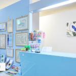 【2018年】藤沢で評判のいい矯正歯科♪口コミでおすすめ6医院