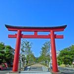 鎌倉市でおすすめの通いたい歯医者さん【2018年】
