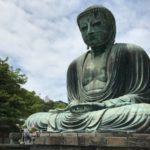 【2018年】鎌倉で評判のいい矯正歯科♪おすすめ6医院