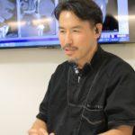 飯田 吉郎 医療法人ナディアパークデンタルセンター理事長 ドクターインタビュー