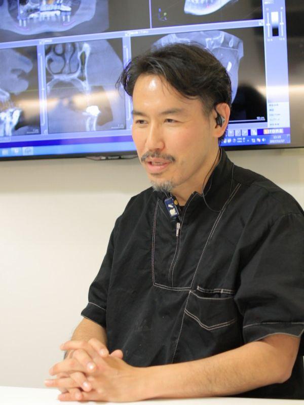 飯田 吉郎