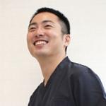 名古屋市西区でおすすめの通いたい矯正歯科【2018年】