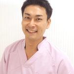 アーブル歯科クリニック 田中 雄一(院長)・田中慶子(矯正医) ドクターインタビュー