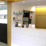 【2018年】名古屋市名東区で評判のいい歯医者さん♪口コミでおすすめ7医院