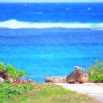 【2018年】沖縄で評判のいい矯正歯科♪口コミでおすすめ6医院