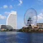 【2017年】横浜で評判のいい歯医者さん♪口コミおすすめ6医院