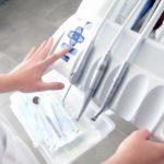 小児歯科における虫歯の現状と健康な歯を守る削らない虫歯治療