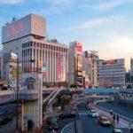 【2018年】上野で評判のいい矯正歯科♪口コミでおすすめ6医院