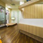【2018年】摂津富田で評判のいい歯医者さん♪口コミでおすすめ6医院
