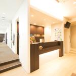 【2018年】大阪市西区で評判のいい歯医者さん♪口コミでおすすめ6医院