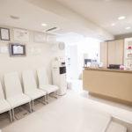 【2018年】千葉市で評判のいいインプラント医院♪口コミでおすすめ6医院