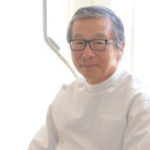 【2018年】堺筋本町で評判のいい歯医者さん♪口コミでおすすめ6医院