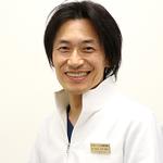 【2018年】鈴鹿市で評判のいい歯医者さん♪口コミでおすすめ6医院