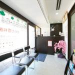 【2018年】大阪市住之江区で評判のいい歯医者さん♪口コミでおすすめ7医院