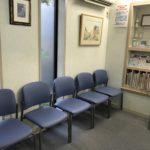 町屋の歯科6医院