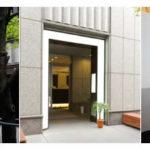 【2018年】大阪市で評判のいいインプラント医院♪口コミでおすすめ7医院