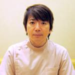 田中 克佳 たなか歯科 院長 ドクターインタビュー
