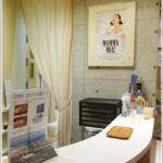 【2018年】川崎市高津区で評判のいい歯医者さん♪おすすめ6医院