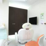 札幌市の歯医者さん6医院