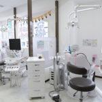 岸和田市の歯医者さん♪おすすめしたい25医院