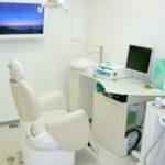 【2018年】渋谷で評判のいい歯医者さん♪口コミでおすすめ9医院