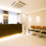 【2018年】長堀橋で評判のいい歯医者さん♪口コミでおすすめ6医院