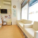 江戸川区の矯正歯科♪口コミでおすすめ6医院